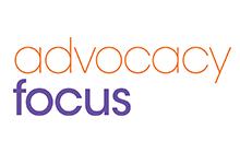 Advocacy Focus_Partnership_Logo