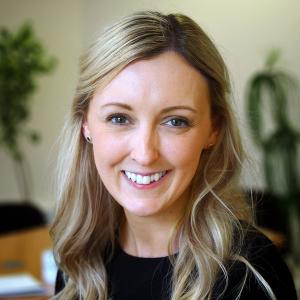 Angela Harlow