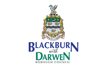 Blackburn with Darwen Council
