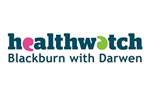 Blackburn with Darwen Healthwatch