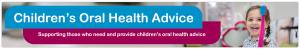 Children's Oral Health_Banner