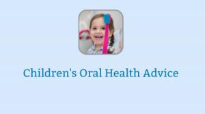 Children's Oral Health_Mobile