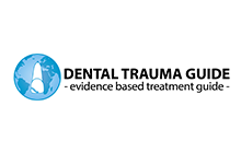 Dental Trauma Guide_Partnership_Logo