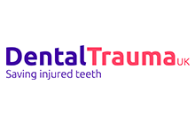 Dental Trauma UK_Partnership_Logo