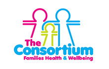 Families, Health and Wellbeing Consortium