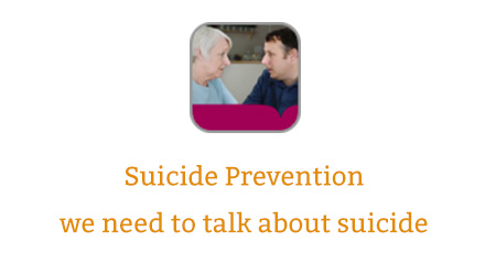 Suicide-Prevention_Banner-mobile_b
