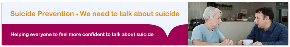 Suicide_Prevention_Banner_1B