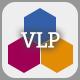 Volunteer Learning Passport_Badge
