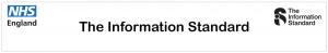 Information Standards_Banner