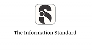 Information Standards_Banner-mobile