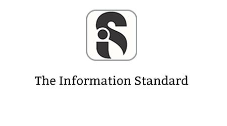 Information Standards_Banner-mobile