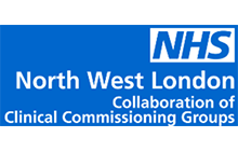 https://www.healthiernorthwestlondon.nhs.uk/