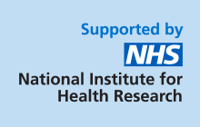 https://www.nihr.ac.uk/