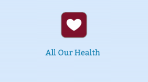 All-Our-Health-mobile
