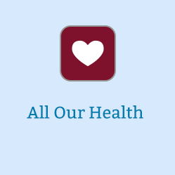 All-Our-Health_Banner-twitter