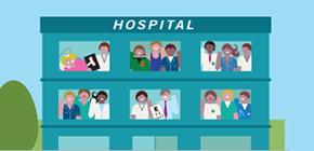 All Our Health_Latest_News