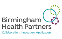 Birmingham Healthcare Partners