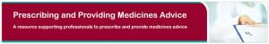 Medicines Management_Banner