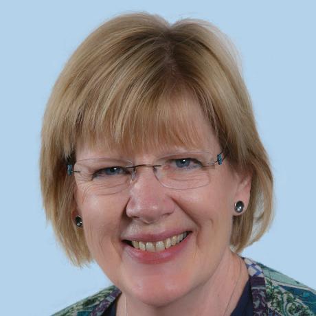 Sara Kenyon