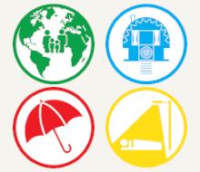 Vunerable-migrant-icon