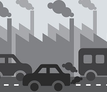 all-our-health-air-pollution