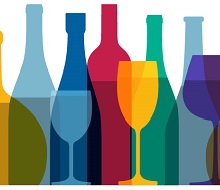 session-11-All-Our-Health-Alcohol