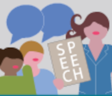 speech-language-communication