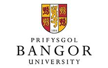 https://www.bangor.ac.uk/