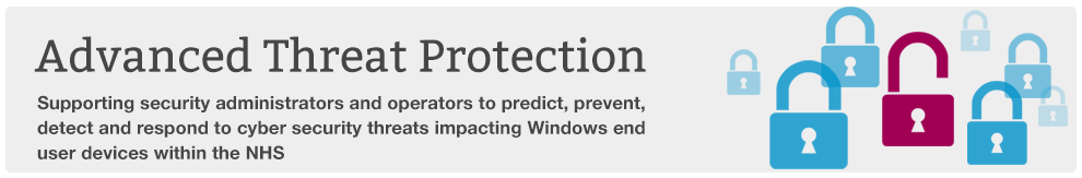 Advanced Threat Protection_Banner
