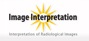 Interview with Image Interpretation orthopaedic e-learning authors