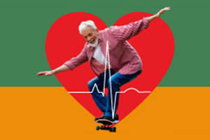 New e-learning programme to champion physical activity for patients launched