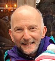 Alan Fenton