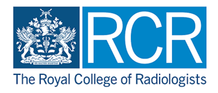 Radiology-Integrated Training Initiative (R-ITI) updates