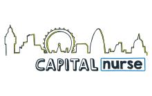 Capital Nurse
