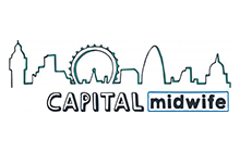 CapitalMidwife