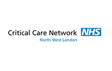 Critical Care Network NW London