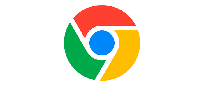AICC functionality: Chrome browser – close window behaviour