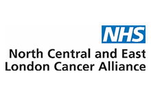 North Central and East London Cancer Alliance