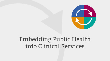 Public Health Leadership Toolkit