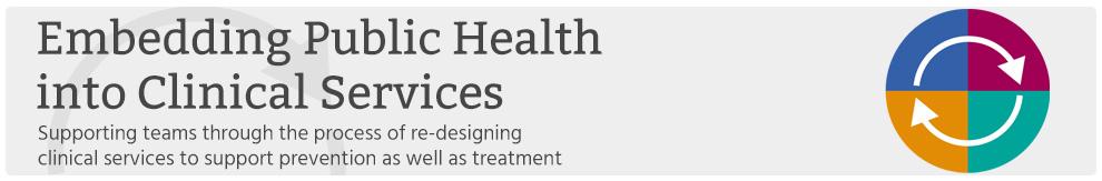 Public Health Leadership Toolkit