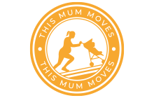 This Mum Moves