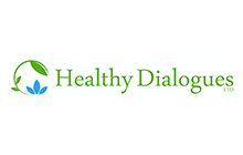 Healthy Dialogues