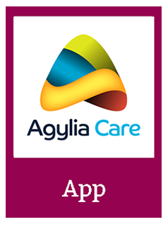 Supporting Unpaid Carers Tile Agylia