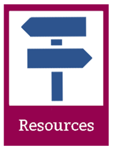 Supporting Unpaid Carers Tile Resources