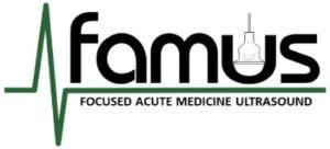 Focused Acute Medicine Ultrasound