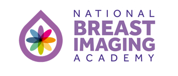 National Breast Imaging