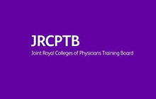 Royal College of Physicians Training Board
