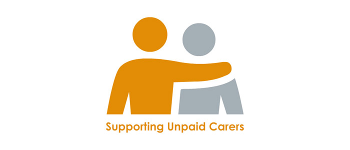 Free online resources for unpaid carers