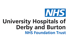 University Hospitals of Derby and Burton