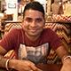 Ashish Mohanty